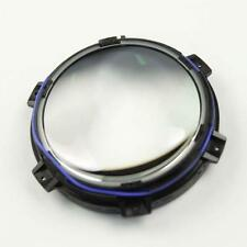 Sony FE 24-70mm f/2.8 GM Lens 1St Lens Glass Assembly Replacement Repair Part