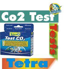 Wassertest Tetra CO2 Test