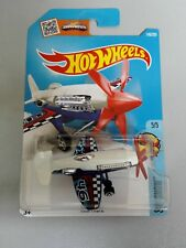 HOT WHEELS MAD PROPZ 140/250