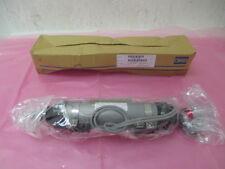 SMC COMBN40-110-50-X Cylinder, Main Tube (SMC), 411855