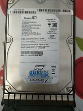 "Seagate Barracuda ES 750GB,Internal,7200 RPM, (3.5"") (ST3750640NS)..."