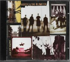 Hootie & The Blowfish ~ Cracked Rear View (CD)