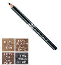 Avon Ultra Luxury Brow Pencil