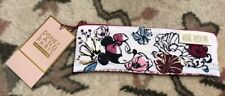 TROUSSE MINNIE PARISIENNE BOHEME Disneyland Paris