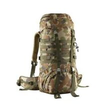 Cadet 65 Pack Caribee Auscam DPCU Back pack camping military