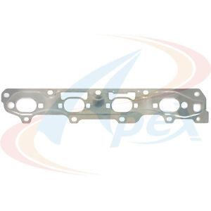 Exhaust Manifold Gasket Set Apex Automobile Parts AMS3332