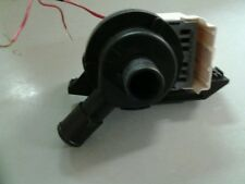 Maytag Washer Bravos Auxiliary pump assy. PART#W10049400 or W10233462