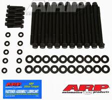 ARP Dodge Hemi 5.7/6.1L Cylinder Head Bolt Kit 147-3901