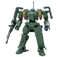 MSJ-06II-A Tieren Ground Type GUNPLA HG 1/144 00 Gundam Japan new .