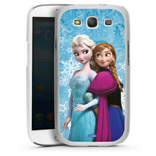 Samsung Galaxy S3 Handyhülle Case Hülle - Sisters