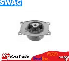SWAG 40930106 LEFT OE QUALITY ENGINE MOUNT