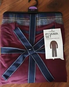 "Mens George Pyjamas Set  XXL ""Brand New"""