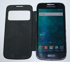 Samsung Galaxy S4 Mini Smartphone [ 1,5GB Ram, 8GB Speicher, ohne Simlock ]