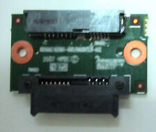 HP 6735s Scheda Board adapter masterizzatore DVD-RW Optical drive (#2)