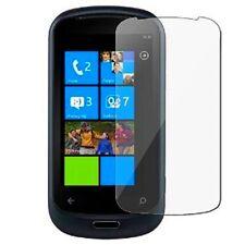 6 Pcs HD Clear LCD Screen Protector Guard Cover For LG Quantum C900