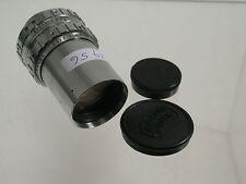 SCHNEIDER XENON 2/50 50mm F2 SUPER COMPACT ADAPTABLE MFT   2/14K