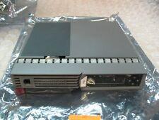 HP StorageWorks modular san array 1000 218231 70-40452 SPS-BD CNTRLR EL 229203