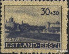 (Duits.Cast.2.Oorlog.) 6 gestempeld 1941 Bouwen