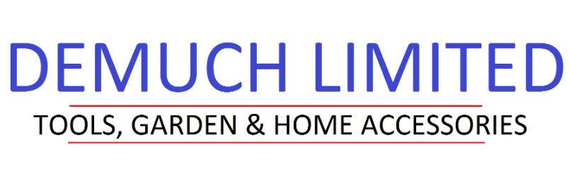 Demuch Limited