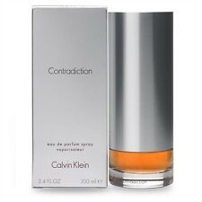 CK Contradiction 100 ml women perfume