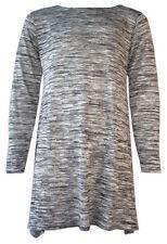 Robes gris habillé pour fille de 3 à 4 ans