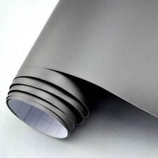 (3,9€/m²)  Auto Folie matt 152cm breit BLASENFREI selbstklebend Klebe Folie Auto