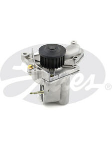 Gates Water Pump FOR TOYOTA SPACIA (GWP3047H)