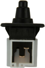 Door Jamb Switch-Genuine Door Jamb Switch WD EXPRESS 809 33167 001