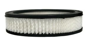 Air Filter  ACDelco Professional  A117C