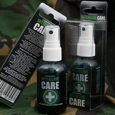 New Gardner Tackle Intensive Care Spray - Carp Fishing Mouth and Body Treatment