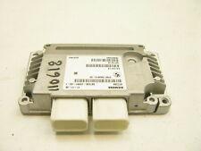 07-12 BMW E90 E60 528 535 328 ATC300 TRANSFER CASE CONTROL BOX UNIT ECU 110618