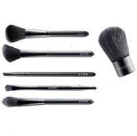 Avon Make up Brush / Tools / Sponges
