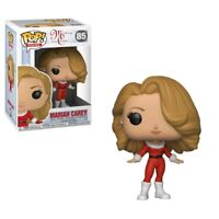 Mariah Carey - Mariah Carey Pop! Vinyl-FUN33433