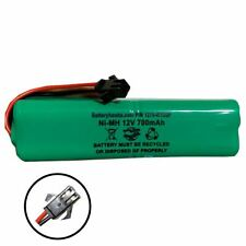 Tri-Tronics Beagler XL Battery Pack Replacement for Tri-Tronics Pro