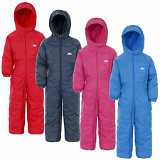 d71eb88c8760 Buy Fleece Snowsuit Skisuit Boys  Coats