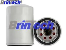 Oil Filter 2000 - For MITSUBISHI MAGNA - TJ Petrol V6 3.0L 6G72 [IG]
