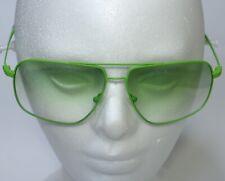 Mosley Tribes ENFORCER NG Designer Gradient Sunglasses 63◻13-135