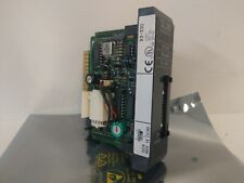 GUARANTEED! AUTOMATION DIRECT DL330 CPU MODULE D3-330