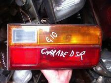 Diahatsu G10 Charade right hand tail light