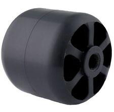 Oregon Anti Scalp Deck Wheel for John Deere M115245 Tire Caster