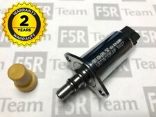 Mercedes CGI fuel pressure regulator 2710780289