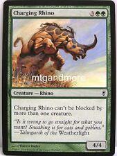 Magic Conspiracy - 4x revertido Rhino