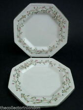 Johnson Brothers Pottery Cups & Saucers