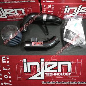 Injen SP Black Cold Air Intake Kit for 2005-2010 Chevrolet Cobalt 2.2L / 2.4L