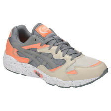 Asics Gel-Diablo Men Stone Grey / Stone Grey