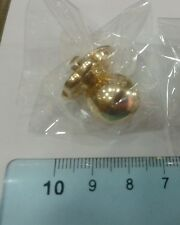 1 Pacifier Dummy Large 925 silver sound pendant silver pendant