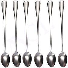 Coffee/Ice Cream Spoon