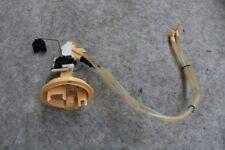 Original VW Passat B8 Skoda Superb Saugstrahlpumpe 3Q0919673H TDI Diesel Allrad