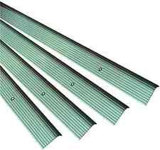 Aluminum Trim for 8' Dynamo Pool Table
