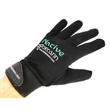 Irish All Weather Slim Gaelic Football Gloves - Various Colours and Sizes